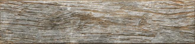 truss-greyed_15x66