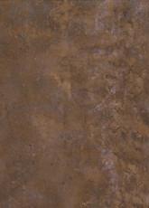 Rust_30x41,6