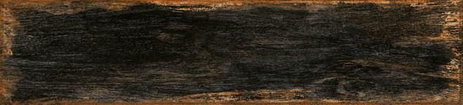 bora-dark-15x66