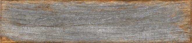 bora-grey-15x66