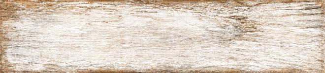 bora-white-15x66