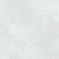 ETRUSCAN_PEARL_P45X45_copia