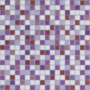 Decorado-ML-3344-30x30