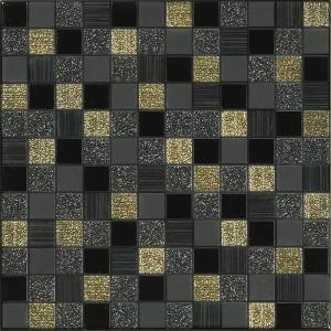 ML-2218-Sin-Fin-Decor-20x20