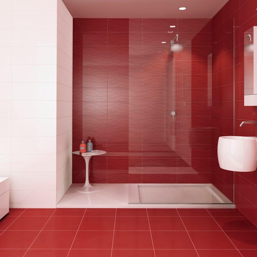 colorgloss-20x50-rojo_decor_LOW