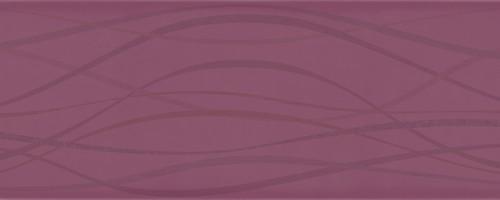 decorado-colorgloss-malva-20x50-cm_1_21
