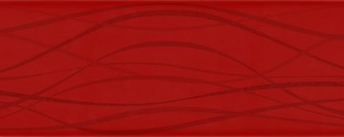 decorado-colorgloss-rojo-20x50