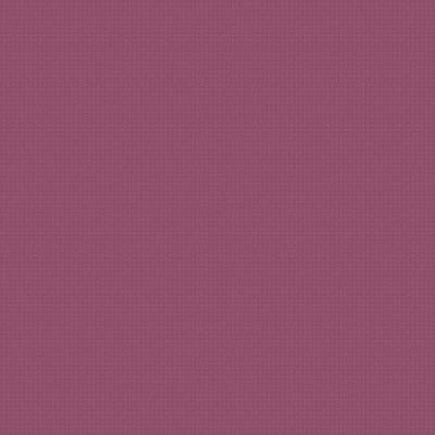 gresie-colorgloss-malva-41x41-cm_1_2729