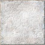 aldea-white-15x15-001
