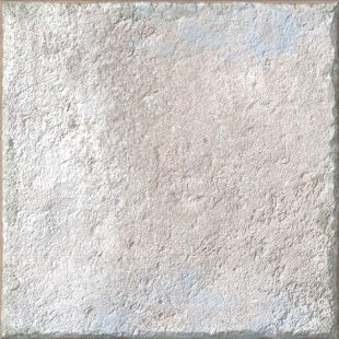 aldea-white-31x31