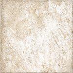 boreal-beige-15x15-001