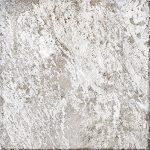 boreal-grey-15x15-001