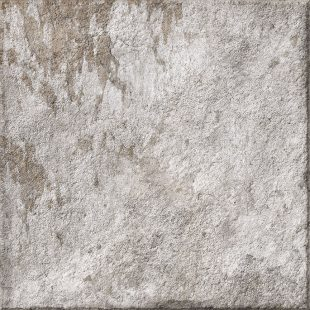 boreal-grey-31x31