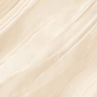 empire-beige-41x41_2