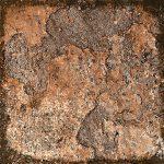 espadan-brown-15-4x15-4-003