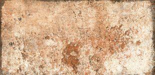 espadan-brown-15-4x31