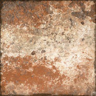 espadan-brown-31x31-003