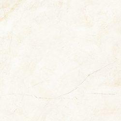 mistral-ivory-45x45_1