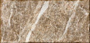 rapita-beige-15-4x31