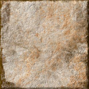 rapita-beige-31x31