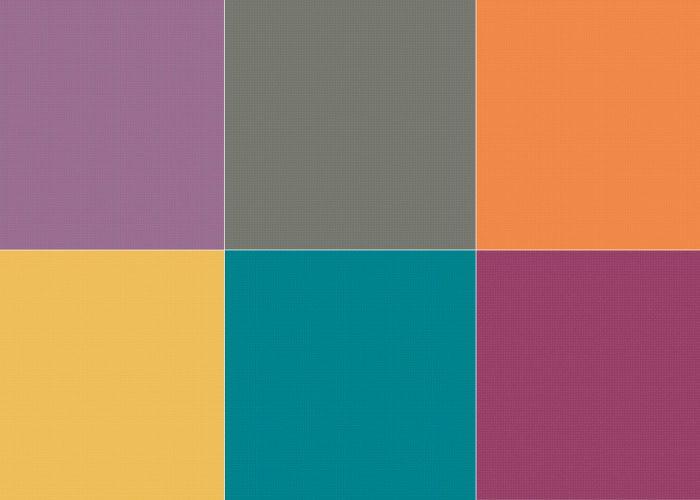 Colorgloss-41x41_2