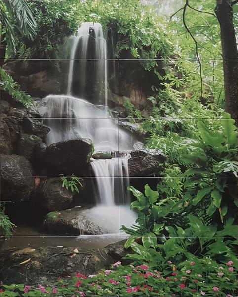 Composición-9-(set-x10)_waterfall