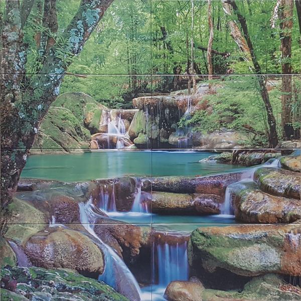 Composición-nº-8-(set-x8)_waterfall_100x100