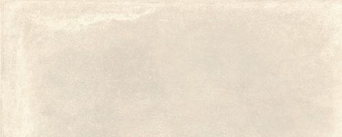 IVERNESS-BONE-17,5x50
