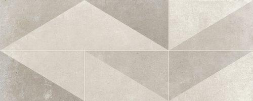 NELON-IVERNESS-STEEL-17,5x50