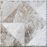 Sand_8