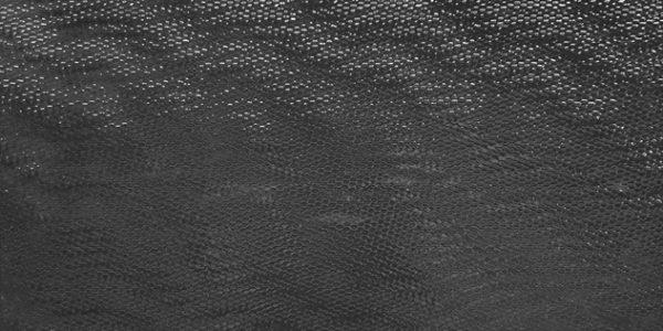 Snake-Black-31,6x63,2