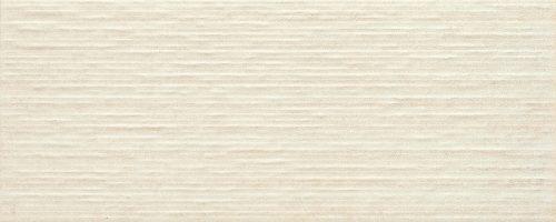KHAL-TUDOR-CREAM-20x50