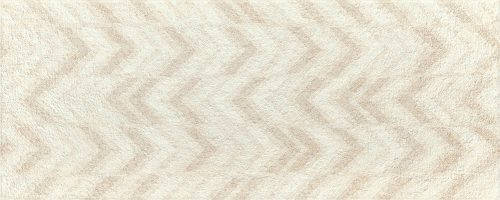 STEIN-TUDOR-CREAM-20x50