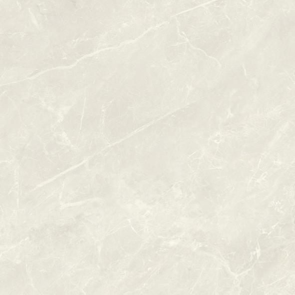 BALMORAL SAND 60x60