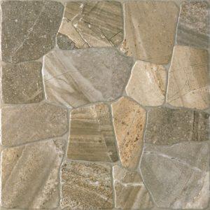 Alpine-Collage-Stone-43_6x43_6-cm