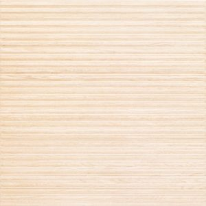 Oregon-Haya-43_6x43_6-cm