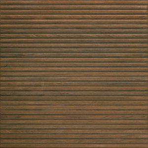 Oregon-Wengue-43_6x43_6-cm