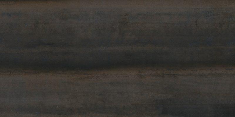IRON-BLACK-LAPADO