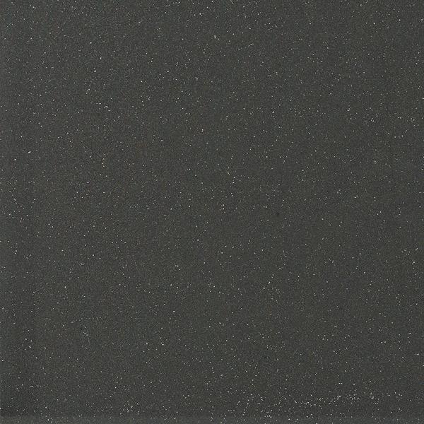 HELTON-DARK-PULIDO-60X60