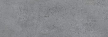Loman-Pizara-25x75