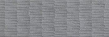Loman-Pizara-Dit-25x75