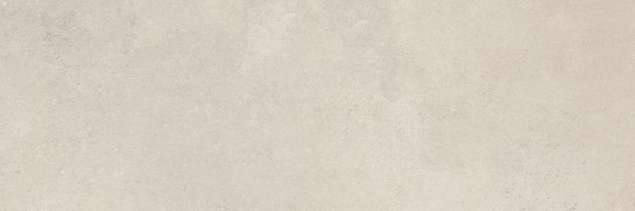 ARKETY-SAND-30X90-web