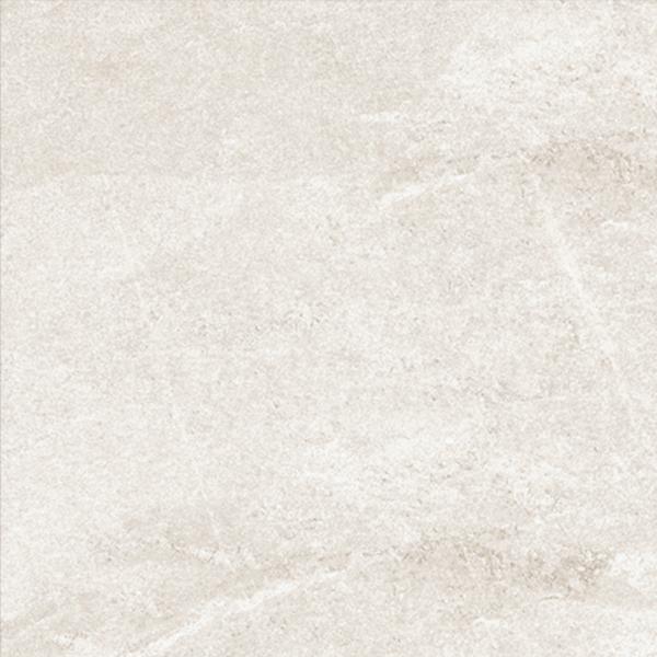Aitana-Beige-45x45