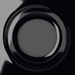OPAL-BLACK-GLOSS-25x25