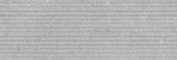 OXFORD_GRIS_LINES_25X75