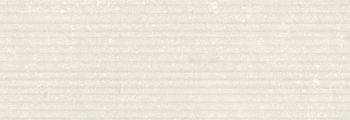 OXFORD_MARFIL_LINES_25X75