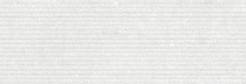 OXFORD_PERLA_LINES_25X75_01