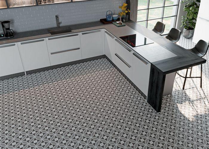 20x20-Olympia-Grey