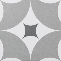 Agora-Grey-20x20
