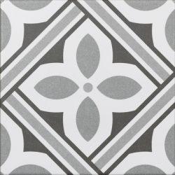 Atenea-Grey-20x20